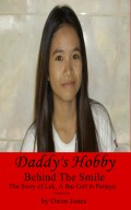 Daddy's Hobby - Behind The Smile 1