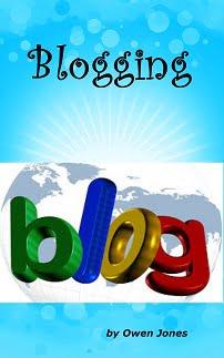 Using PLR to Kick-start Your Blog