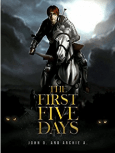 The First Five Days