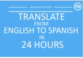 Translation Service