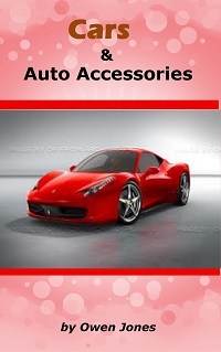 Cars and Accessories