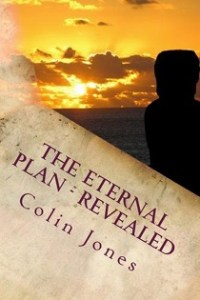 The Eternal Plan Audiobook