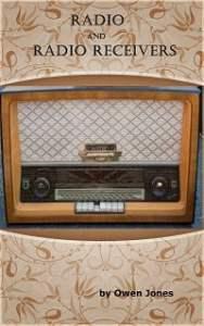 Radio and Radio Receivers