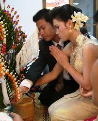 Thai Television