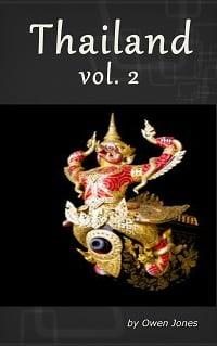 Thailand vol 2