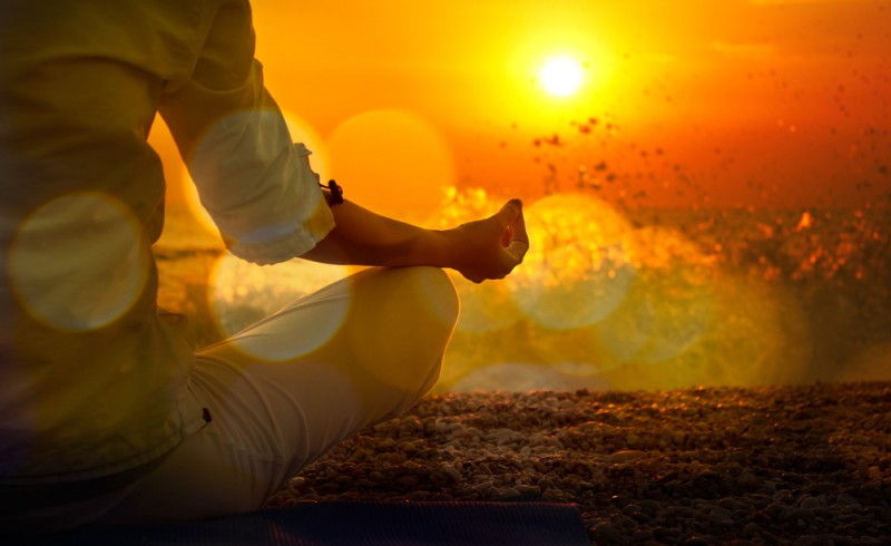 Image result for free meditation images