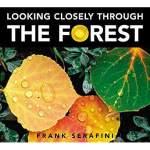 nature inspired fall books