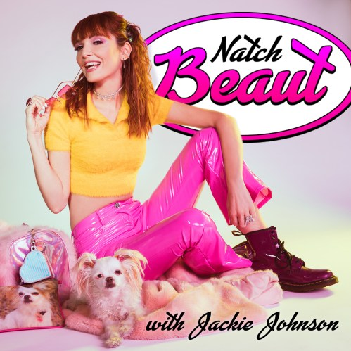 Image result for Natch Beaut
