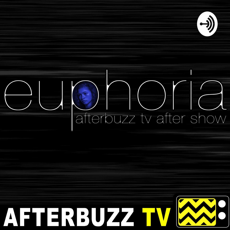 The Euphoria Podcast