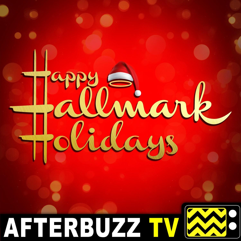 Happy Hallmark Holidays