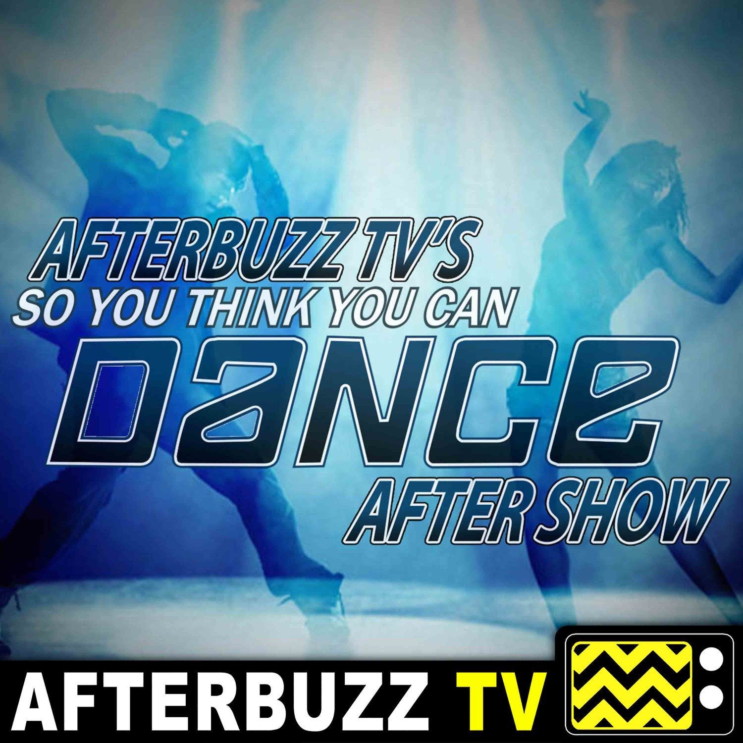 """""""Top 4 Perform"""" Season 16 Episode 14 'So You Think You Can Dance' Review"""