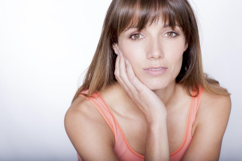 Image result for NATALIE MEDLOCK
