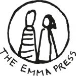 Emma-Press-logo