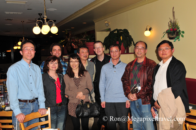 RON_0615-Badminton-AGM