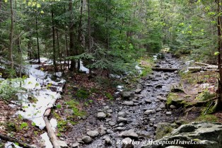 RON_3276-Mt-Marcy-trail