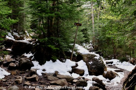 RON_3284-Phelps-Mt-fork