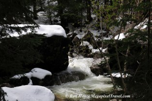 RON_3291-Snow-and-water