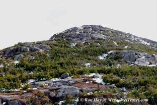 RON_3361-The-peak