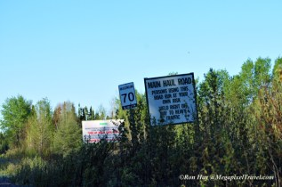 RON_3429-Logging-road-signs