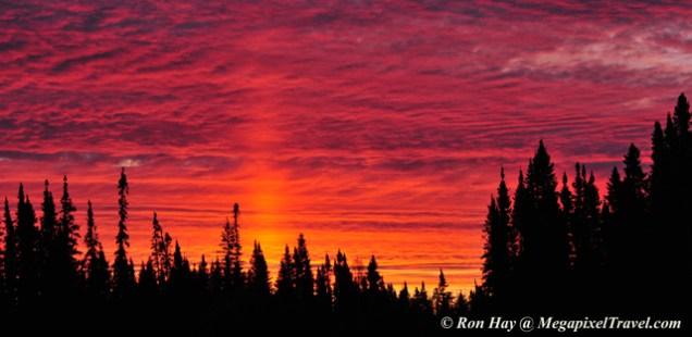 RON_3453-sunrise-wide