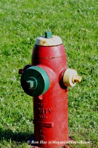 RON_3569-Fire-hydrant