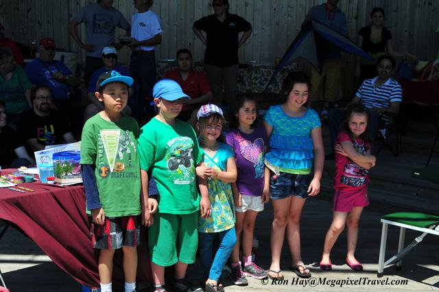 RON_3587-Betta-bowl-kids