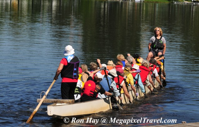 RON_3675-Dragonboats
