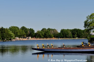 RON_3682-Dragonboats