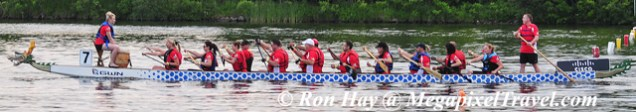 RON_3742-Dragonboat
