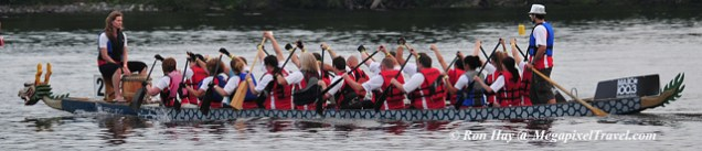 RON_3744-Dragonboat
