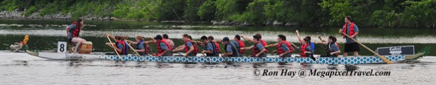 RON_3749-Dragonboat
