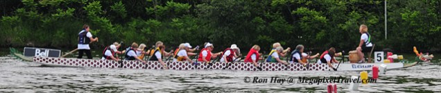 RON_3762-Dragonboat