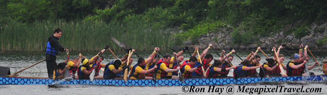 RON_3784-Dragonboat