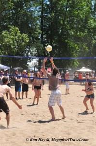 RON_4338-Plasco-Volley