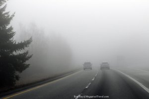 DSC_7458-Vancouver-fog
