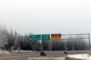 DSC_7487-road-signs