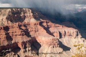 DSC_8059-Grand-Canyon