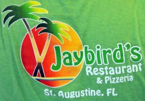 014_9290-Jaybirds