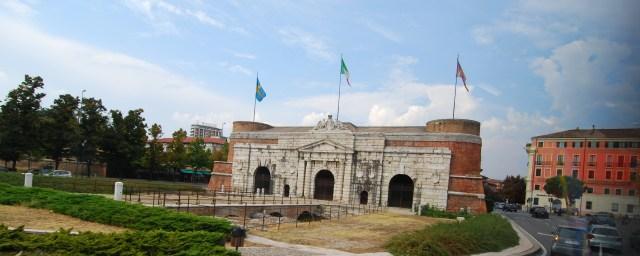 DSC_3331 - Verona Banner