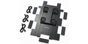 ACF502 APC