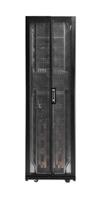 SY32K48H-PD APC