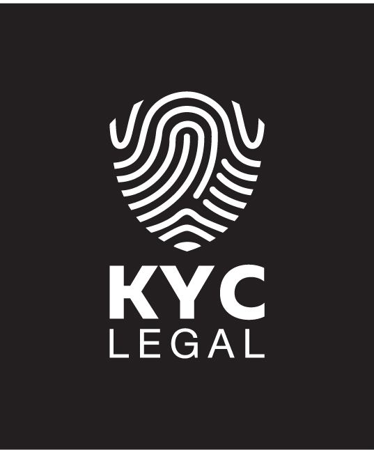 ОБЗОР ICO KYC.LEGAL