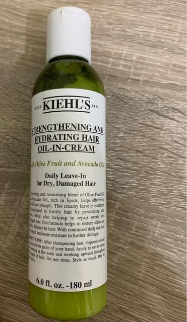 Kiehls 產品使用心得分享 - 美妝板 | Dcard
