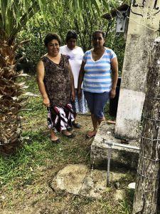 1 SAN FERNANDO - Mejorar la Calidad de Vida de las Comunidades2