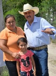 Solidarias muestras de apoyo recibe PePe Ríos (4)