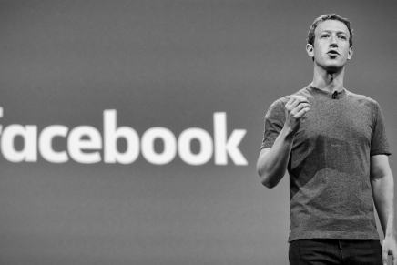 Bill Gates, Zuckerberg y otros millonarios que no dejarán ni un solo centavo a sus hijos de herencia