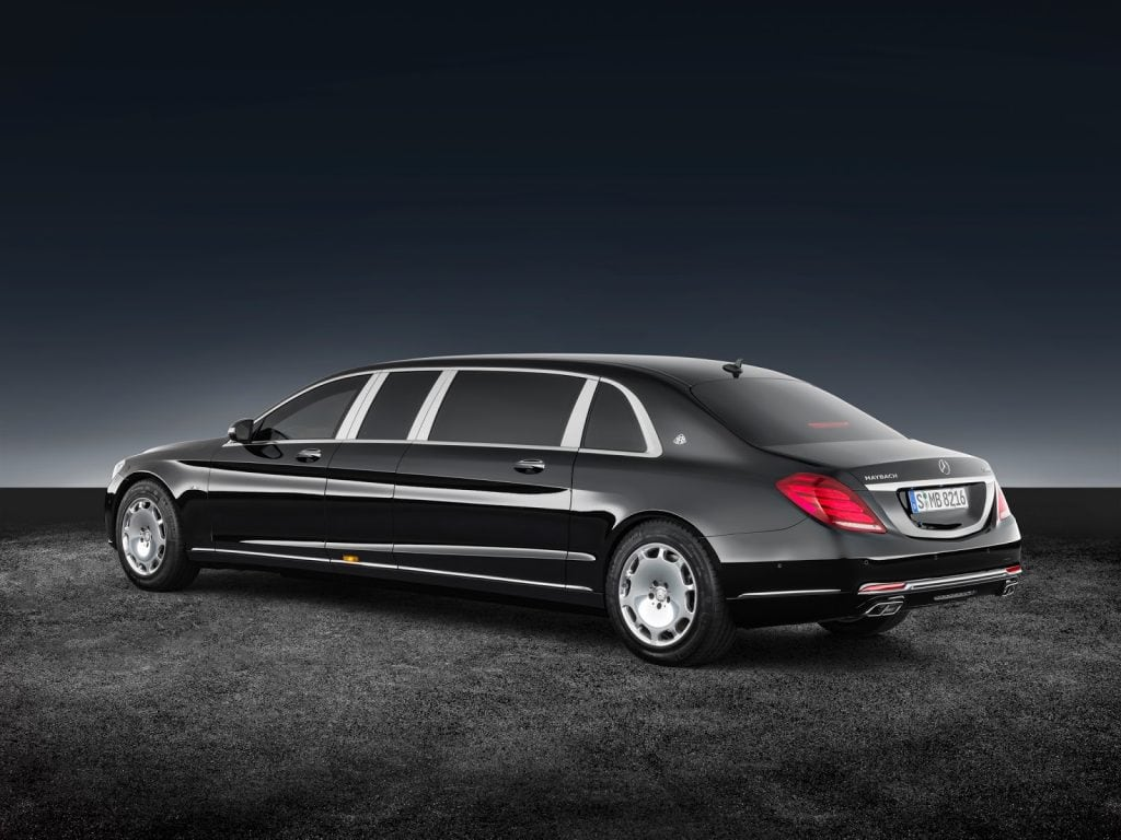 mercedes-maybach-s-600-pullman-guard-15