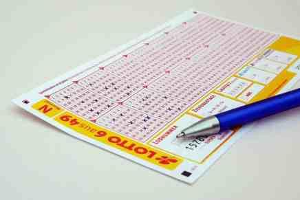 La Maldición de la Lotería: La trágica historia del ganador de $315 millones del Powerball