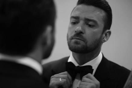 ¿Qué tan rico es Justin Timberlake a los 36 años?