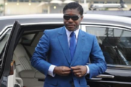 La increíble vida llena de lujos y excesos del hijo del dictador de Guinea Ecuatorial, un país donde la gente muere de hambre